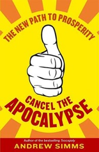 cancel_the_apocalypse